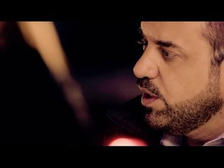 Haitham Yousif - Aya Nass [ Music Video ] | هيثم يوسف - أيا ناس