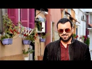 Haitham Yousif - Hedi Hedi [ Music Video ] | هيثم يوسف - هيدي هيدي