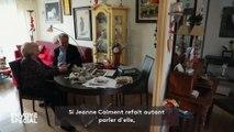 Jeanne Calment : 122 ans, un record que certains démographes jugent suspect