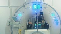 Santé - L'intelligence artificielle au secours des urgences