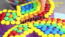 Easy Birthday Cake Decoration Ideas My Little Pony Shopkins Cupcakes Cakes