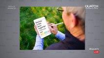 iWeek S06E24 : Nouveaux AirPods, iMac, iPad Air et iPad mini : quelle semaine !