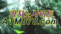 인터넷카지노추천≪≪TTS332、COM≫≫크레이지슬롯