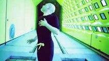 Conchita Wurst : méconnaissable, découvrez son incroyable métamorphose !