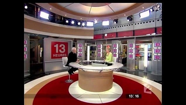 Pédophilie : le médiatique abbé de La Morandais sera-t-il boudé par la TV ?