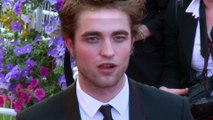 The Stars' Best Kept Secrets Robert Pattinson