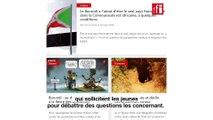 2e prix francophone de l'innovation dans les médias
