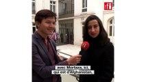 3e prix francophone de l'innovation dans les médias