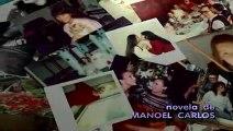 Noveal Por Amor Capítulo 03 Completo
