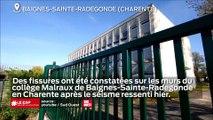 Le zap Nouvelle-Aquitaine du 21 mars