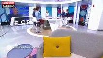 Cauet se confie sur le cancer de sa défunte mère (vidéo)