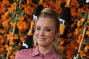 Kaley Cuoco, Shell Launch Web Series Challenging Travelers to Lower CO2 Emissions