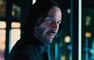 John Wick 3 - Nuevo tráiler con Keanu Reeves y Halle Berry muy cañeros