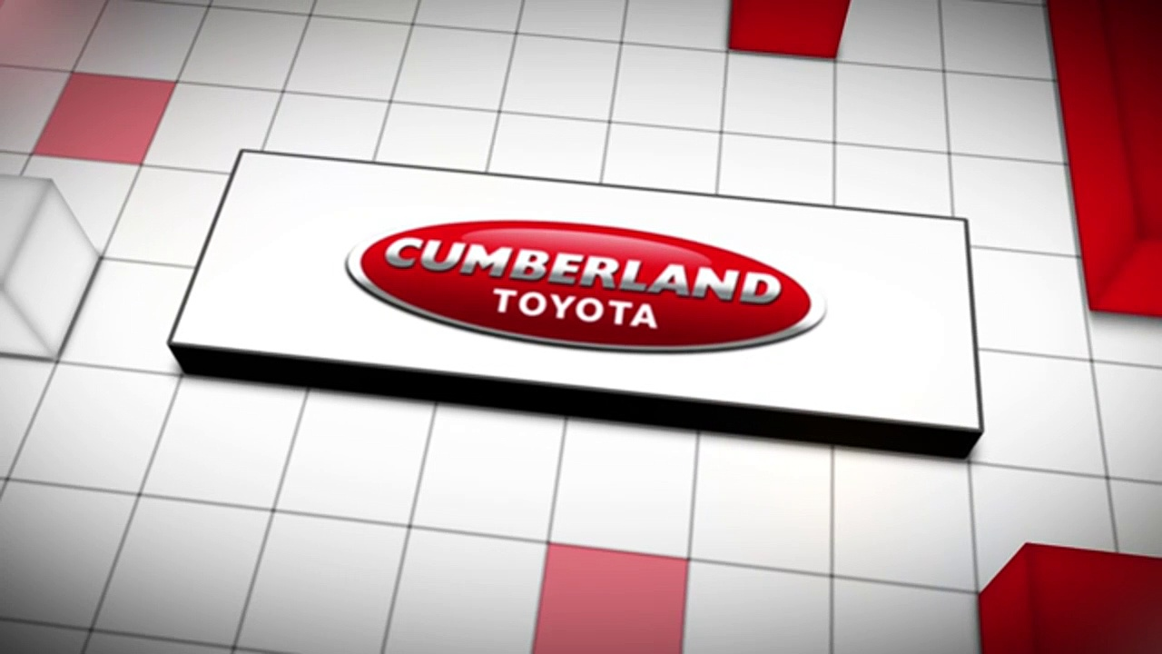 Toyota dealership Cookeville  TN | Toyota  Cookeville  TN