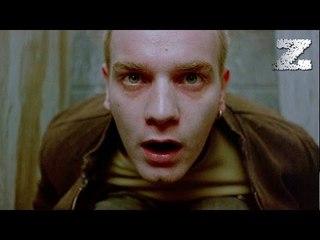 Mejores películas de drogas | Top 10