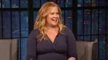 Amy Schumer on How Her Husband's Autism Diagnosis Has Affected Their Marriage