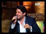 Ali Deek & Moeen Shreif - Ghanili Taghanilak ,  علي الديك & معين شريف - غنيلي تغنيلك - عتابا