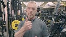 Gunnar Peterson | Train Like a Celeb