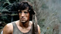Everything We Know About 'Rambo 5'