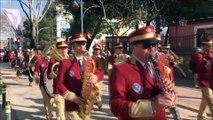 İznik Ekinoks Festivali başladı - BURSA