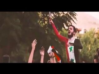 Ali Deek - Souria Mansoura   علي الديك - سوريا منصورة