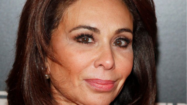 Jeanine Pirro Still In Doghouse After Questioning Rep. Ilhan Omar's Loyalty To US