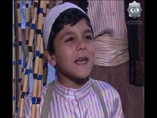 Al Khawali HD | مسلسل الخوالي الحلقة 1 الأولى