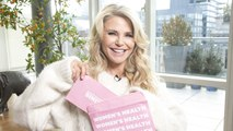 Christie Brinkley | Rant or Rave