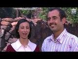 Al kherbe HD | مسلسل الخربة | الحلقة 26 السادسة و العشرون كاملة - خط أحمر