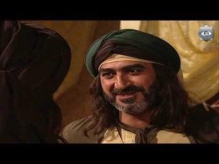 الزير سالم Full HD | الحلقة 1 الأولى | سلوم حداد و رفيق على أحمد