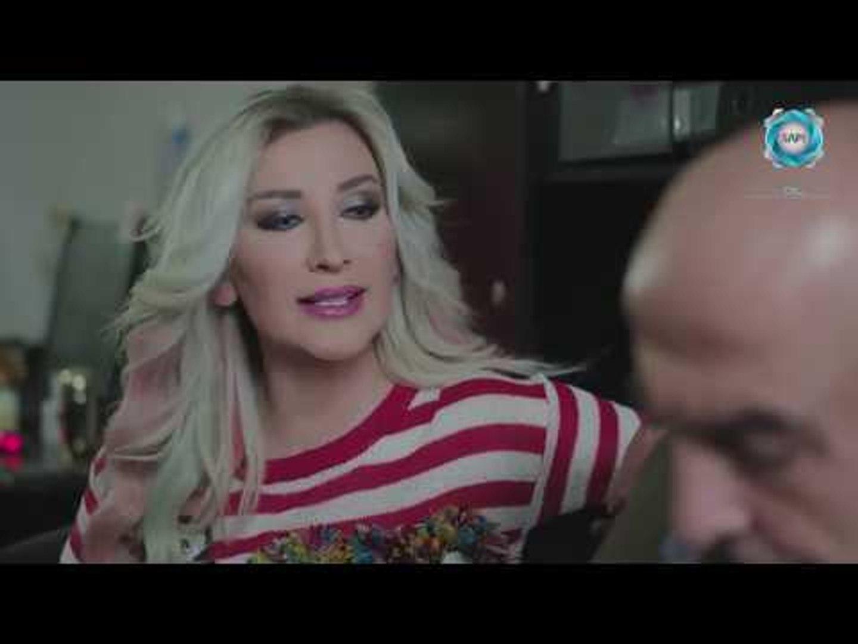 اجمل مقاطع مسلسل فوضى | قصف بيت أبو كمال