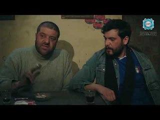 اجمل مقاطع مسلسل فوضى   فارس وزيدان تواجهوا..وكيف انتهت؟