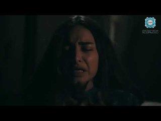 اجمل مقاطع مسلسل فوضى    فتحية تسترجع بالمنام كيف تم الاعتداء عليها!