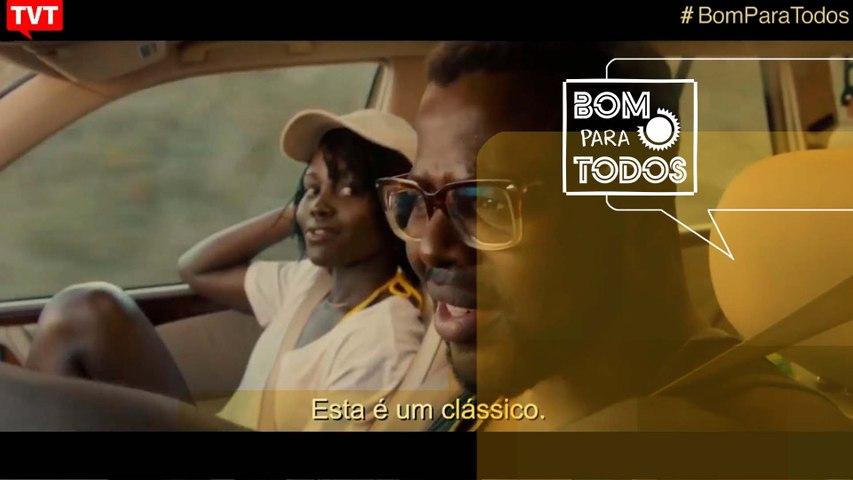 Tela Cheia: confira os lançamentos no cinema nesta semana!