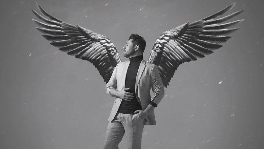 Miguel Poveda - Yo Quisiera Ser Muy Libre