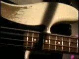 Sum 41 @Musique Plus 2007 - 06 - Pieces