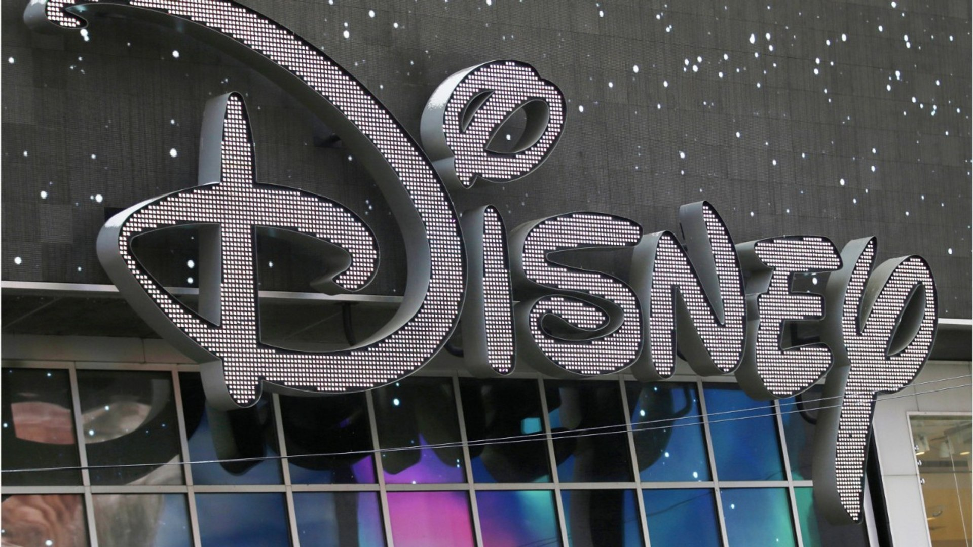 Disney Shuts Down Fox 2000 Film Studio