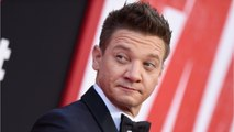 Jeremy Renner And Lady Gaga Spark Dating Rumors