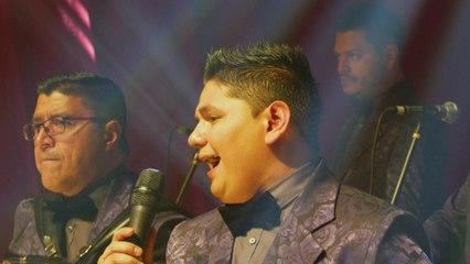 Aarón Y Su Grupo Ilusión - Corazón De Papel