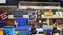 Madi Bowen Springfield Vault 1-16-16
