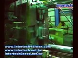 Mold maker%2CMould maker%2CPlastic mold maker%2C injection mold%2C injection mould