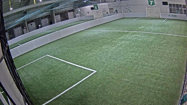 03/22/2019 00:00:01 - Sofive Soccer Centers Rockville - Camp Nou