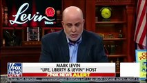 Fox News Host Mark Levin Calls Leftist Democrats The 'Greatest Threat To Our Constitution And Economic System'