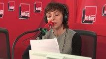 """""""Be My Baby"""" des Ronettes : Phil Spector et son Mur de son au service d'un amour naissant - Tubes and Co"""
