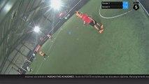 Equipe 1 Vs Equipe 2 - 21/03/19 20:32 - Loisir Bezons (LeFive) - Bezons (LeFive) Soccer Park