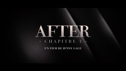 AFTER - CHAPITRE 1 (2019) HD Streaming VF
