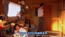 戀仲 _閃爍的二次愛戀-01
