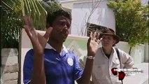 Vol MH370 : témoignages troublants aux Maldives