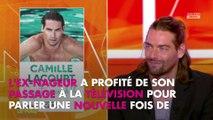 Camille Lacourt : son tacle sur le physique de Franck Ribéry
