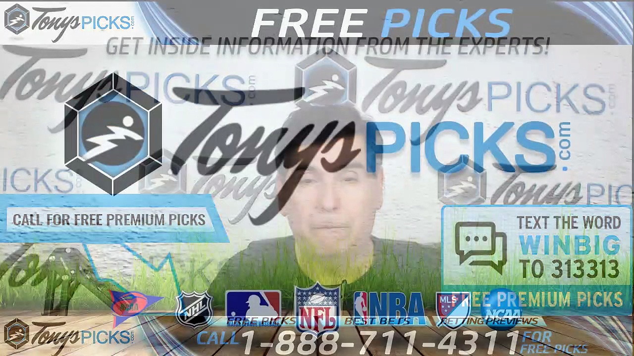 Free NBA Picks For Today 3/22/2019